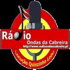 RadioOndasdacabreira Portugal, Vieira do Minho