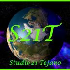 Studio 21 Tejano United States of America, Fort Worth