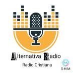 Alternativa Radio  Colombia, Neiva