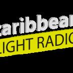 Caribbean Light Radio Trinidad and Tobago