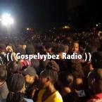 (( Gospelvybez Radio )) Jamaica