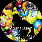 (( Gospelvybez Radio )) Jamaica, Mandeville