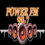 Power Digital 93.1 FM Dominican Republic, San Pedro de Macorís