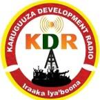 KDR 100.3FM 100.3 FM Uganda, Kampala