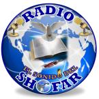 Radio el sonido del shofar United States of America