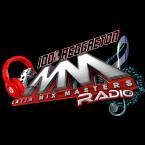 LATIN MIX MASTERS REGGAETON RADIO online  United States of America, Orlando