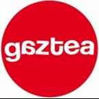 Gaztea 93.6 FM Spain, Garbet