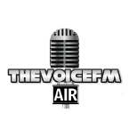 thevoicefmbafang Cameroon