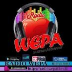 Radio Wepa  United States of America, Tampa