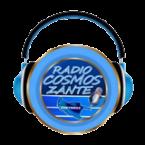 Radio Cosmos Zante Greece, Zakynthos