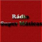 Rádio Super Músicas Brazil