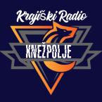 Krajiški Radio Knežpolje Bosnia and Herzegovina, Brčko