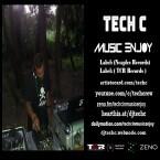 Tech C In Music Enjoy Italy, Naples