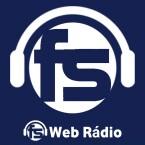 FS Web Rádio Brazil