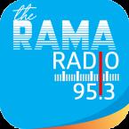 RAMA RADIO 95.3 FM Honduras, San Pedro Sula
