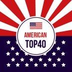 American Top 40 USA