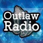 97.7 Outlaw Radio FM 97.7 FM Canada