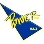 POWER FM 92.3 FM Greece, Arta