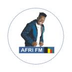 Afri Fm 99.4 FM South Africa, Johannesburg