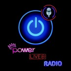 Power Live Radio United States of America, Orlando