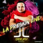 La presión live radio  Online  Dominican Republic, Santo Domingo