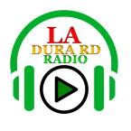 La Dura Rd Radio Dominican Republic