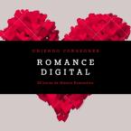 Romance Digiral Dominican Republic, San Pedro de Macorís