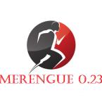 Radio Merengue Dominican Republic, San Pedro de Macorís