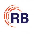 Radio Bachata Dominican Republic, San Pedro de Macorís