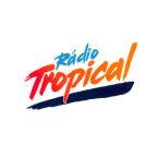 Radio Tropical Dominican Republic, San Pedro de Macorís