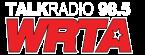 WRTA 98.5 FM United States of America, Altoona