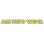 WGCL 98.7 FM United States of America, Bloomington