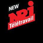 NRJ TELETRAVAIL France