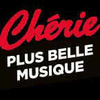 CHERIE PLUS BELLE MUSIQUE France