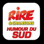 RIRE ET CHANSONS HUMOUR DU SUD France