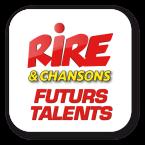 RIRE ET CHANSONS FUTURS TALENTS France