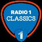 VRT Radio 1 Classics Belgium