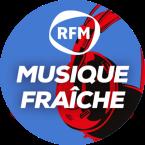 RFM Musique Fraîche France