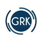 GRK 107.4 FM Belgium, Genk