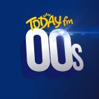 Today FM 00's Ireland
