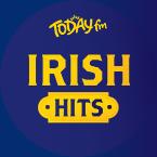 Today FM Irish Hits Ireland