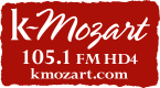 K-Mozart 105.1 FM United States of America, Los Angeles