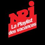 NRJ LA PLAYLIST DES VACANCES France