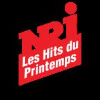NRJ LES HITS DU PRINTEMPS France