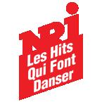 NRJ LES HITS QUI FONT DANSER France