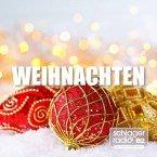Schlager Radio B2 Weihnachten Germany