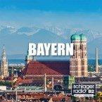 Schlager Radio B2 Bayern Germany
