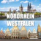 Schlager Radio B2 Nordrhein-Westfalen Germany