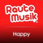 RauteMusik Happy Germany