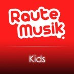 RauteMusik Kids Germany